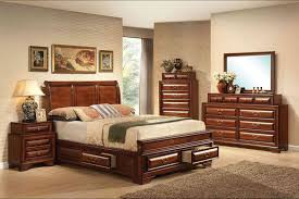 Western Style Furniture Western Style Bedroom Moncler Factory Outlets Com
