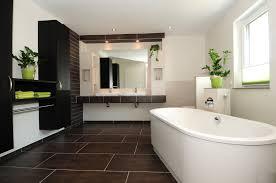 bad dachschrge modern bad dachschrge modern planen designer bad deko ideen ziakia bad