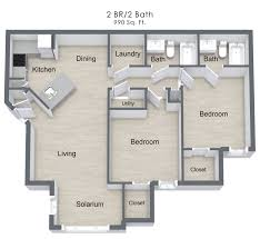 2 bed 2 bath apartment in beaufort sc harborone