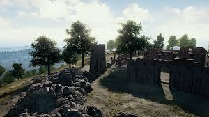 World At War Custom Maps by Playerunknown U0027s Battlegrounds How To Join And Create A Custom