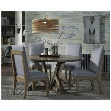Broyhill Furniture Dining Room 8615 503 Broyhill Furniture Bedford Avenue Dining Table