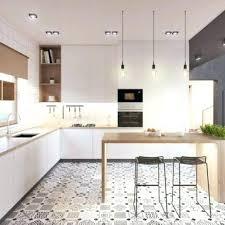 decoration pour cuisine cuisine tendance 2016 couleur meuble 1 peinture les couleurs vues