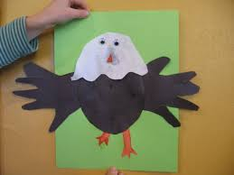 letter e craft ideas eagle craft crafts and letter crafts