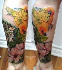 38 best tattoos images on pinterest tattos arm tattoos and