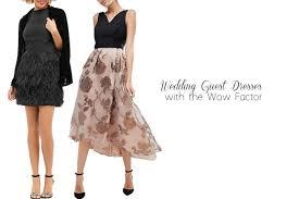 dress for wedding guest abroad wedding guest style weddingsonline