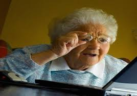 Grandma Meme - the 20 funniest grandma finds the internet memes on the internet
