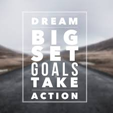 What Is Your Long Term Career Objective The Top 10 Good Financial Goals That Everyone Should Have For 2017