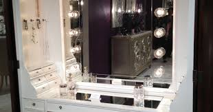 craft ideas for bathroom mirror dazzling praiseworthy small craft mirrors for sale