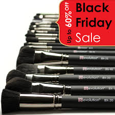 Vanity Box Makeup Artistry Black Friday Sale Moda Brushes