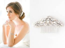 bridal hair accesories 36 bridal hair accessories you can buy now