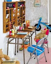 Vintage Desk Ideas Custom 60 Desk Ideas For Kids Design Decoration Of Desk Ideas For