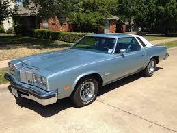 another cutty supreme 1978 oldsmobile cutlass supreme post