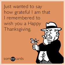 thanksgiving ecards mr