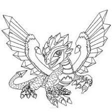 night fury coloring page skylanders dragons coloring pages coloring pages pinterest