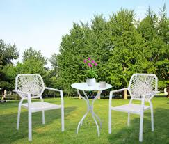 Bistro Patio Table And Chairs Set Popular Rattan Bistro Chair Buy Cheap Rattan Bistro Chair Lots