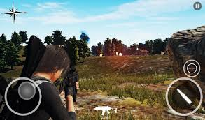 pubg download mobile pubg for android apk download