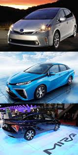 lexus is 250 for sale in doha 45 best cars images on pinterest car japanese cars and cars