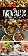 429 best pasta salads images on pinterest salad salads and