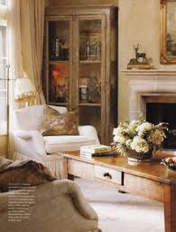 45 french country living room design ideas french country living