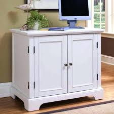 Computer Armoire Espresso Computer Armoire Desk Computer Desk Home Decor Best With Regard To