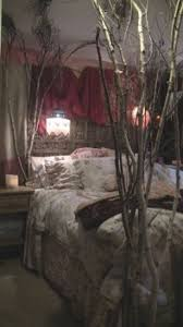 gothic room gothic bedroom decor coma frique studio b66a44d1776b