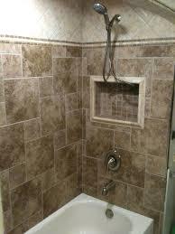 bathroom surround ideas bathtubs bath shower enclosure ideas tub surround ideas