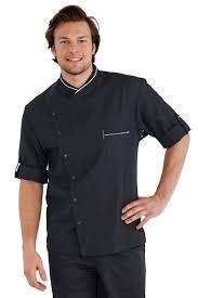 bragard cuisine beau veste de cuisine femme bragard avec cooking inspirations