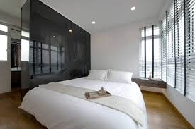Simple Indian Bedroom Design For Couple Master Bedroom Designs Girls Renovation Ideas Shoisecom Interiors