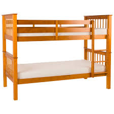 Pavo Bunk Bed Pavo Bunk Bed Next Day Select Day Delivery