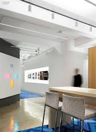 87 best contemporary office design images on office