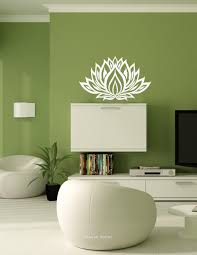 Home Decor Sale Online by Home Decor Wall Paint Color Combination Best Colour For Bedroom