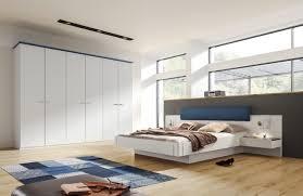 German Bedroom Furniture Companies Geha Bedrooms Fitted Bedrooms Wakefield Seamless Interiors