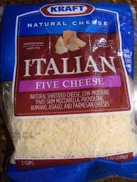 Substitution For Cottage Cheese by What Cheese Can Replace Mozzarella In Pizza Quora