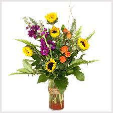 florist greenville nc twigs net twigs florist flower delivery wedding and event