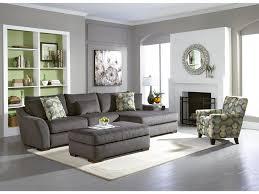 258 best furniture images on pinterest furniture ideas living