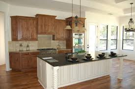 Best Laminate Wood Flooring Brand Kitchen Marvelous Brand Appliances Kitchens Designs With Brown