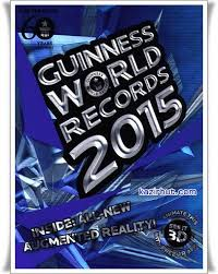 physicians desk reference pdf free download guinness book of world records 2015 true pdf free download