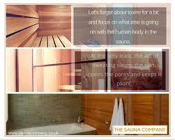 designer sauna 15 best sauna ideas images on sauna ideas saunas and