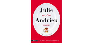ma p tite cuisine julie andrieu ma p tite cuisine amazon co uk julie andrieu soledad michel