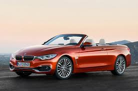 bmw 320i convertible review bmw 3 series 2017 convertible cars gallery