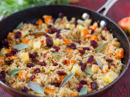 23 best thanksgiving salad recipes genius kitchen
