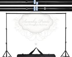wedding backdrop stand malaysia backdrop stand etsy