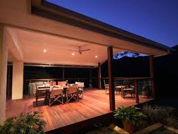Cover Patio Ideas Covered Deck Ideas Crafts Home