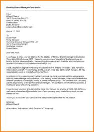 sample professional cover letter kindergarten cover letter
