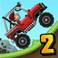 hill climb racing hacked apk hill climb racing 2 mod apk 1 9 0 unlimited money