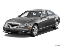 2013 mercedes s600 2013 mercedes s class 4dr sdn s600 rwd specs and features