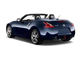 nissan 370z gas mileage 2015 nissan 370z review price specs convertible engine