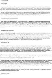 essay plan example c abstract cbo essay plan example tamil essay essay  speech example essay speech