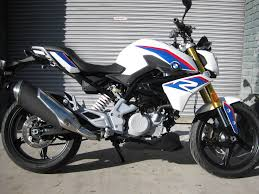 bmw motorcycle bmw motorcycles of new orleans u2013 the transportation revolution new