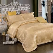 Bedroom Furniture Luxury Bedding Luxury Bedding Luxury Bedding Suppliers And Manufacturers At